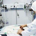 وزیر بهداشت: ۹ هزار پرستار استخدام میشوند
