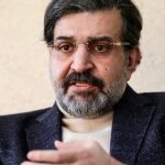 صادق خرازی: اصلاحطلبان «مسئلهدار» باید حذف شوند