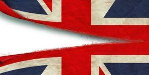 عملیات روانی انگلیسی برای تبلیغ یک خانواده تبهکار؛ جذاب و کاریزماتیک!
