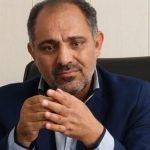 رئیس جدید تامین اجتماعی فارغ از سیاسی کاری به منافع ۴۲ میلیون ایرانی فکر کند