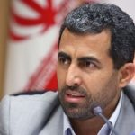 ایران با کسی تعارف ندارد/ روشهای جدید برای مقابله با تحریم ایجاد شده