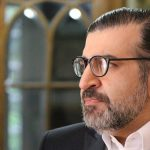 خرازی خطاب به رئیس قوه قضائیه: عزم جدی در مبارزه با مصادیق فساد به باور عمومی تبدیل شود