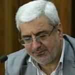 عرف:  از وزارت کشور ۵۰ نفر برای شرکت در انتخابات مجلس استعفا داده اند
