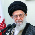 رهبر انقلاب شهادت مظلومانه امام جمعه کازرون را تسلیت گفتند