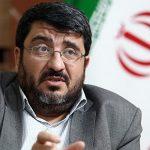 ایزدی: سرنگونی پهپاد جاسوسی ذهنیت آمریکا درباره بیهزینهبودن حمله به ایران را تغییر داد