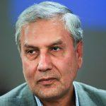 سخنگوی دولت از انفجار ۲ نفتکش در دریای عمان ابراز نگرانی و تاسف کرد