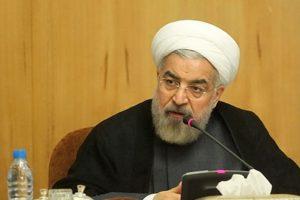 دستور روحانی برای پیگیری طرح تأمین «مسکن اقساطی» برای حقوقبگیران