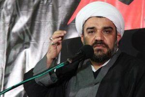 بازخوانی مواضع شهید حجتالاسلام خرسند