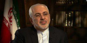 ظریف: سفر وزیر خارجه آلمان به ایران برای پیگیری ادامه حیات برجام/ تمرکز سیاست خارجی ایران بر روی همسایگان