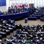 شیوه شفافیت آرای نمایندگان در پارلمان اتحادیه اروپا