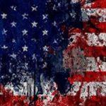 تلاش ضد انقلاب درباره مذاکره با آمریکا برای فشار بر ایران