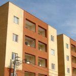 سقف تسهیلات مسکن ایثارگران در سال ۹۸ افزایش یافت