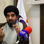 موسوی لارگانی: دولت میتواند قیمت ارز را از وضعیت فعلی پایینتر بیاورد/ قیمت ارز منشأ خارجی ندارد