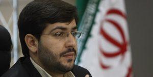 جبرائیلی: آقای منتظری چندین ماه قبل از عزلشان توسط امام خمینی (ره) چنین تصمیمی را پیشبینی کرده بودند