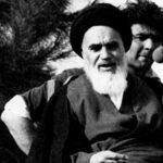 امام خمینی(ره)؛ رهبری سادهزیست، سیاستمداری دشمنشناس