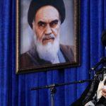 رهبر انقلاب: زرنگبازی «ترامپ» مسئولان جمهوری اسلامی را فریب نمیدهد/ باید دست مفسدان اقتصادی را برید