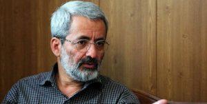 هدف «آبه» از سفر به ایران میانجیگری میان تهران و واشنگتن نیست