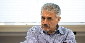 صفایی فراهانی: برای همحزبیهای سابق نجفی متاسفم