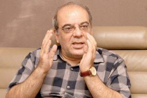 عبدی: اصلاحطلبان در ماجرای نجفی نمره «مردودی» گرفتند