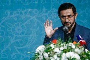 آقای روحانی! با نگاه کردن به مردم نمیشود نظرسنجی کرد/ برجام، دیگر مُرد!