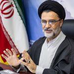 گفتوگوی تفصیلی فارس با نبویان-۱