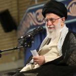 تحول در قوه قضائیه بدون اغماض عملیاتی شود/ خلع سلاح و حذف عوامل اقتدار ایران اهداف آمریکا از پیشنهاد مذاکره