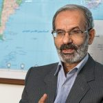 سعدالله زارعی: تشکیل نیروی قدس شاهکار سازماندهی رهبر معظم انقلاب است