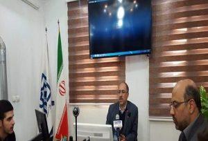 بیمه شده های کمیته امداد امام خمینی تحت پوشش بیمه سلامت قرار گرفتند