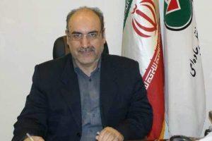 اختصاص ۶۰۰ دستگاه اتوبوس برای انتقال زائران از قم به مرقد امام