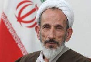 مقاومت در برابر استکبار عامل قیام ۱۵ خرداد و پیروزی انقلاب بود