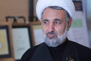 ذالنور: علت استعفای بطحایی عدم تحقق وعده های دولت در حل مشکلات فرهنگیان است