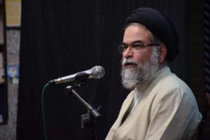 عضویت مدیر جامعه الزهرا در شورای تخصصی حوزوی شورای عالی انقلاب فرهنگی