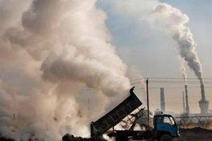 پای هیدروکربنها به شهرکهای صنعتی قم باز میشود