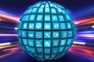 نمایشگاه ملی رسانههای دیجیتال 28 خرداد در قم گشایش می یابد