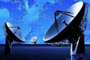 حضور ۷۰ شرکت در دوازدهمین نمایشگاه ملی رسانههای دیجیتال در قم