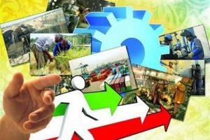 ۲۸ میلیارد تومان تسهیلات اشتغالزایی مددجویان کمیته امداد قم در نظر گرفته شد