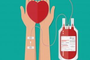 افزایش اهدای خون در سه ماهه نخست سال