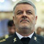 ایران و روسیه در خلیج فارس رزمایش برگزار میکنند