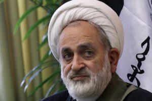 آیا نماینده اصفهان مورد سوء قصد قرار گرفته است؟/سالک:سوءقصد هنوز تایید نشده