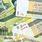 تصویب حذف چهار صفر از پول ملی در دولت/ واحد پول ملی، تومان میشود