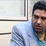 سوال نمایندگان از وزیر کار درباره انتصاب رئیس صندوق بازنشستگی