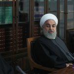 سران قوا هیچ مصوبهای درباره انتزاع شرکت بازرگانی دولتی از وزارت جهاد نداشتهاند