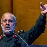 قدرت دفاعی و تهاجمی ایران برای متجاوزان غافلگیرکننده است