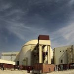 بازدید از مراکز هستهای در دستور کار کمیسیون امنیت ملی مجلس قرار گرفت