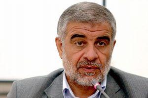 نمایندگان مجلس معترض به حکم محمدرضا خاتمی شریک جرم وی هستند