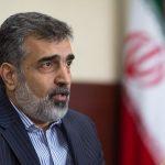کمالوندی: فردو تعطیل نشده است/ انجام یک آزمایش منحصر به فرد کوآنتومی در ایران