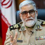 آیتالله خامنهای نیروهای مسلح را به بازدارندگی رساندند/ توصیه رهبری درباره سربازان وظیفه
