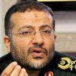 سردار سلیمانی: آمادگی کمک به دولت در همه بخشها را داریم