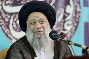 آیتالله جزایری: انگلیس باید از اقدامات متقابل ایران در مورد توقیف نفتکش بترسد