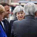 ضرب الاجل یا ضرب شَست ایران به اروپا